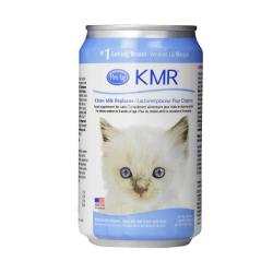 PetAg 貝克 - 愛貓樂初生幼貓營養奶水 - 8 安士 到期日:2022-01-31