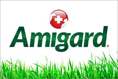 Amigard 安格