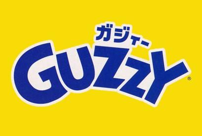 Guzzy
