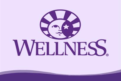 Wellness 寵物健康