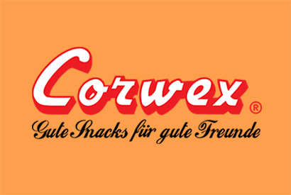 Corwex