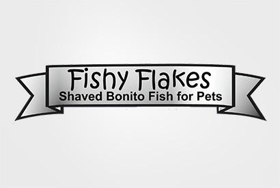 Fishy Flakes
