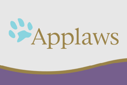 Applaws 愛普士