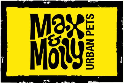 Max & Molly