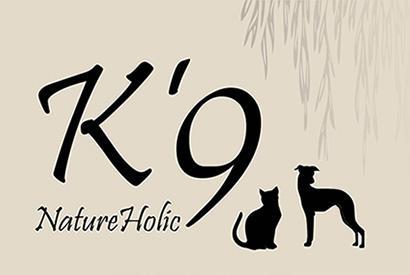 K'9 Natureholic