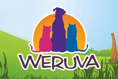 Weruva