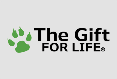 The Gift For Life 大長生