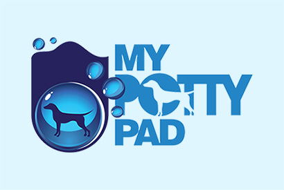 My Potty Pad 殿堂吸