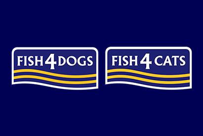 Fish4Dogs 及 Fish4Cats