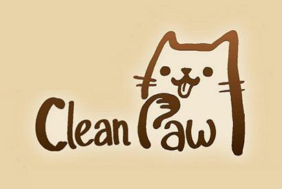 Clean Paw 潔寶