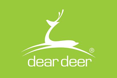 dear deer 臻鹿