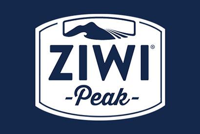 ZiwiPeak 巔峰